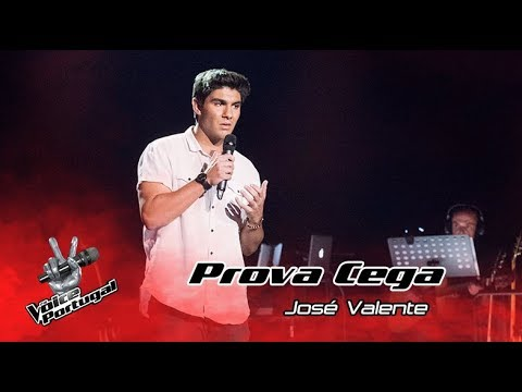 """José Valente – """"Story of my life"""" 