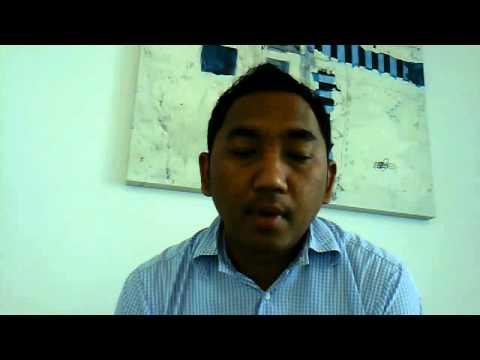 Maintenance Manager (Automotive Parts Manufacturing), Karawang, Indonesia