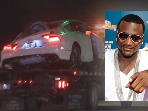 Shawty Lo S Cause Of Death Revealed Allegedly The Two Women Stole Money Out Of His Pockets Youtube