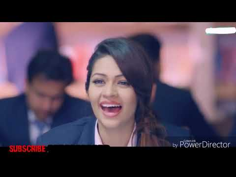 Song Thora Aur Cover by Arijit Singh