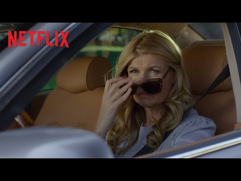 《髒鬼約翰》第 1 季 | 正式預告 [HD] | Netflix