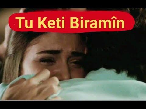Kürtçe Ayrılık  Şarkısı-Disa Tu (Yine Sen)Servan Zana
