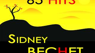 Sidney Bechet - Indian Summer