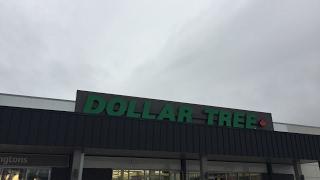 dollar tree christmas ornaments 2018