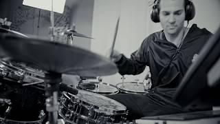 Aric Improta | Vice Wave play-through (Night Verses)