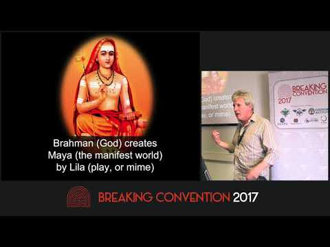 Peter B Lloyd - Vedanta to Subjective Idealism: Philosophy of Consciousness as Fundamental Reality