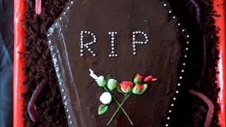 Happy Birthday (Funeral Doom Version)