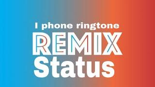 Iphone ringtone | whatsapp status video ...
