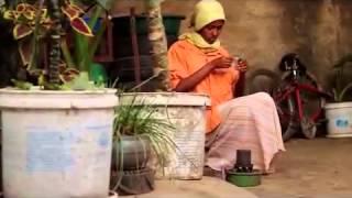 Ayderegim (Ethiopian Movie)