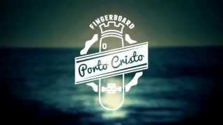 Porto Cristo FB and Overhead FB FOREVER