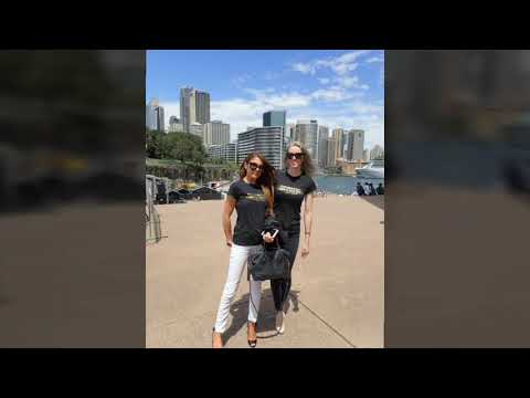 Supermodel Experience 2017 Sydney
