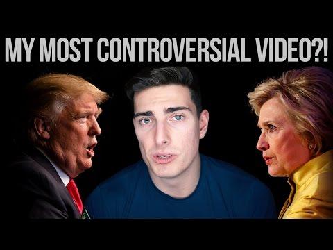 I HAD TO SAY THIS! | Bench Press Progressive Overload | Vlog 008