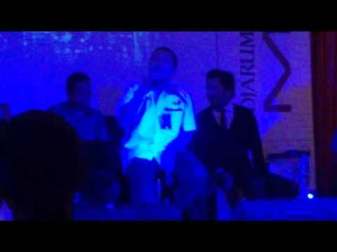 Devan feat Ady X Naff - Kenanglah Aku