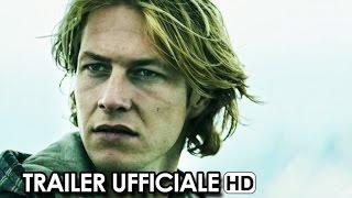 Point Break Trailer Ufficiale Italiano (2016) - Luke Bracey, Édgar Ramírez HD