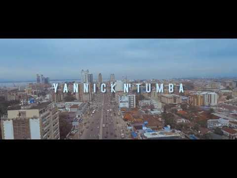 Yannick N'tumba EMMANUEL