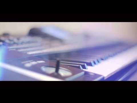 Uptown Funk - Korg Pa3x User Style (Free Download)