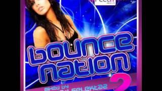 Jenna C - What Is Love? (Sound Selektaz Remix)