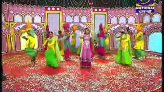 Video Pkd pawan Miss pooja meri akh ladaki ho gai download MP3, 3GP, MP4, WEBM, AVI, FLV Juli 2018