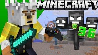 Tu 65 Minecraft Xbox 360