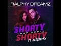 Ralphy Dreamz feat Alejandra - Shorty, Shorty ( Trap Remix )