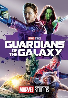 Nonton Guardian Of The Galaxy : nonton, guardian, galaxy, Marvel's, Guardians, Galaxy, Trailer, (OFFICIAL), YouTube