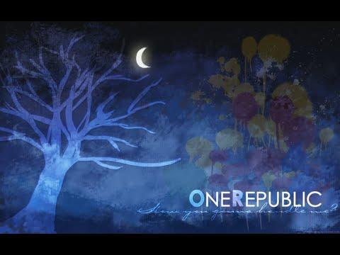 One Republic - Secrets (Instrumental Rap Interpretation)