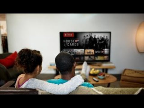 Can Netflix boost its subscriber growth?