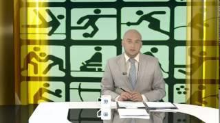 Ярославский канал ГТ-Регион готовит телевизионную