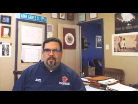 Salt Lake City School Board is Dysfunctional