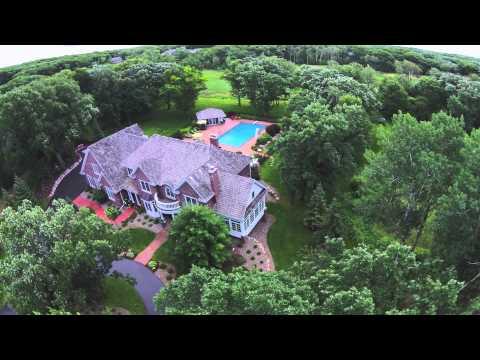 8 Blue Flag - North Oaks - Home for Sale