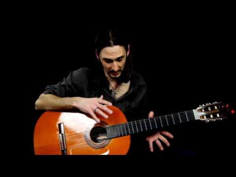 how-to-play-flamenco-guitar-for-beginners