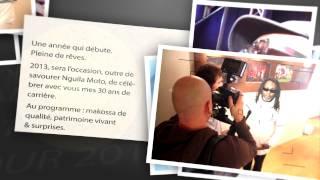 TÉLÉCHARGER NTOUMBA MINKA MP3