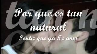 Felipe Pelaez & Manuel Julian - Tan Natural