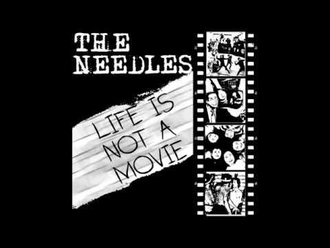 The Needles -
