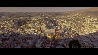 Que Se Canse de Llamar  Los Plebes del Rancho de Ariel Camacho (Video Oficial) Nuevo Sencillo 2017.