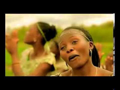 NATAMANI-TUMAINI KWAYA-WANAKITAMBO-IGOMA MWANZA