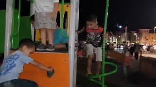 kids play funny videos,kids boys