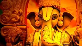 Ganpati Bappa morya # instrumental || Dj Remix songs # by DJ kinjal
