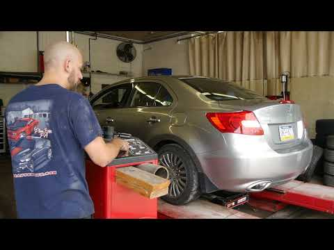ars-automotive---the-pa-state-inspection-process