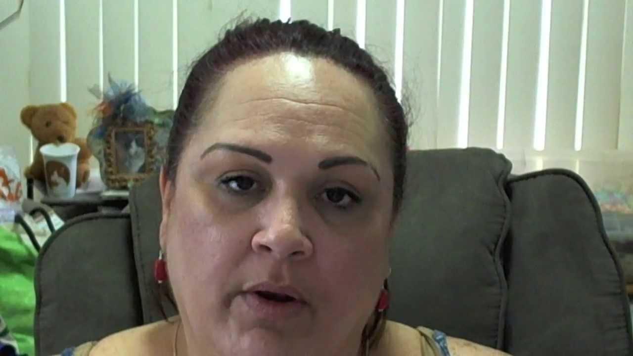 BB15 SPOILER: HOH Winner, Have Nots, 7/3/13 - YouTube