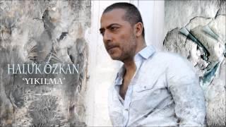 Haluk Özkan Dermanim Ali (2) (YIKILMA Albümünden)