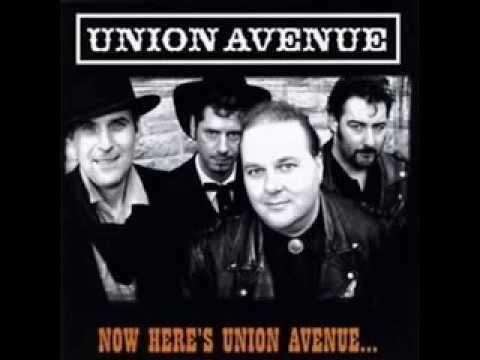 Union Avenue - Long May You Run Mp3