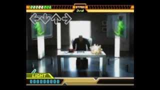 DDRMax2: Dance Dance Revolution (PS2) Dream A Dream