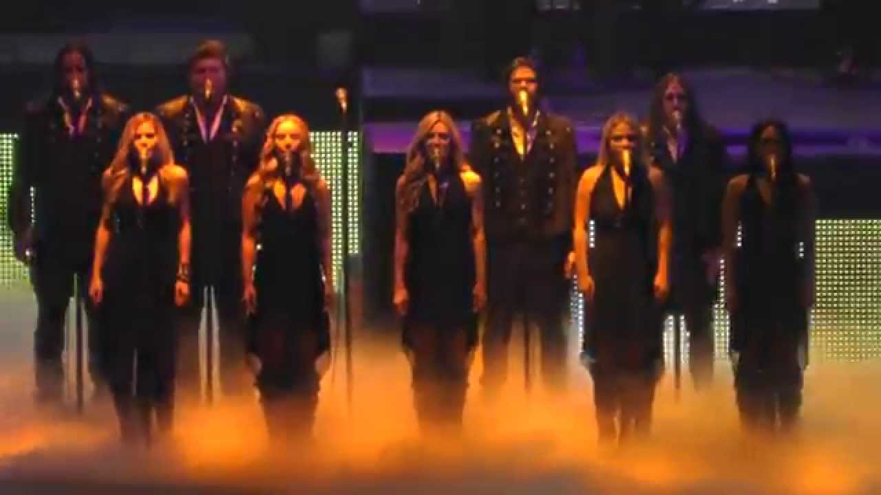 trans siberian orchestra 11 28 15 1 time distance manchester nh 3pm tso full show youtube