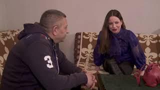 DNK EMISIJA // Posle 11 godina, pobegla mu žena sa komšijom