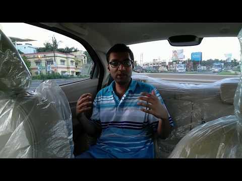 Hindi - Watch this before insurance claim.