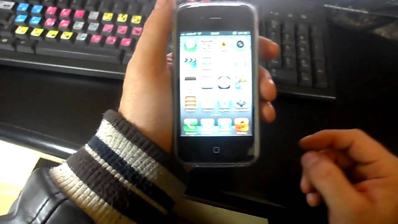 iphone 4s sound not working problema audio iphone 4s soluzione veloce 17355
