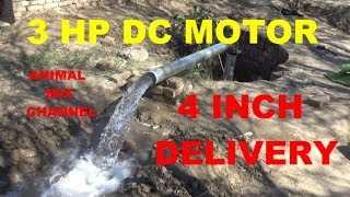 3-hp-dc-motor-9-solar-penal-delivery-4-inch-high-pressure-water