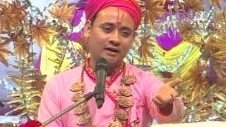 Shri RadhaKrishna Ji Maharaj | Meera Charitra Part 1