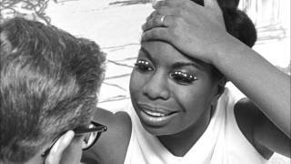 Don't you pay them no mind by Nina Simone